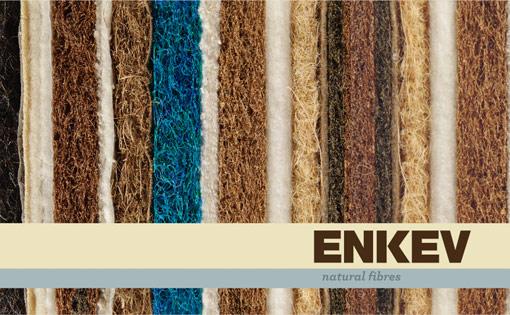 Продукция Enkev